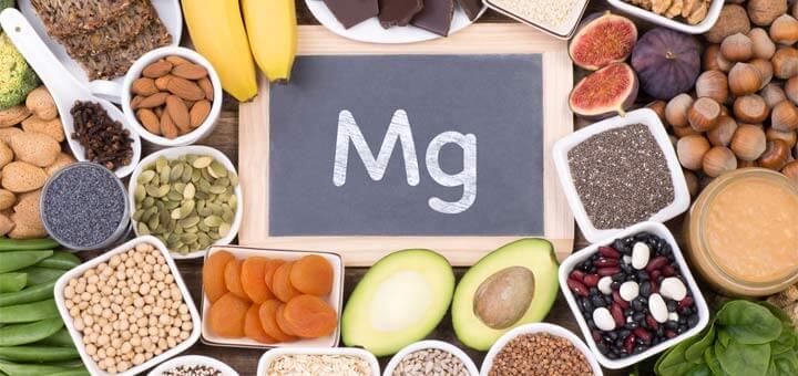 magnesiumfoods.jpg