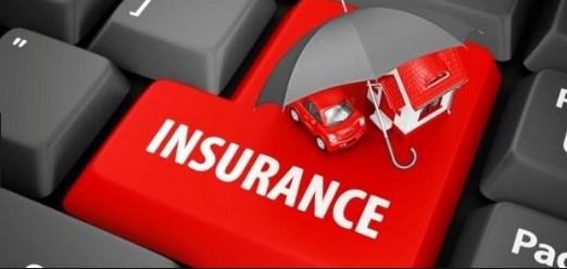 Cheap Insurance SR22