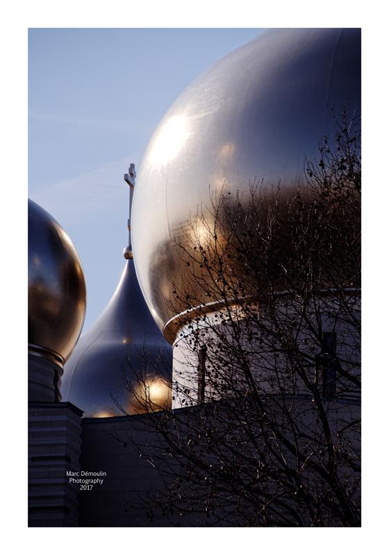 Orthodox church 4