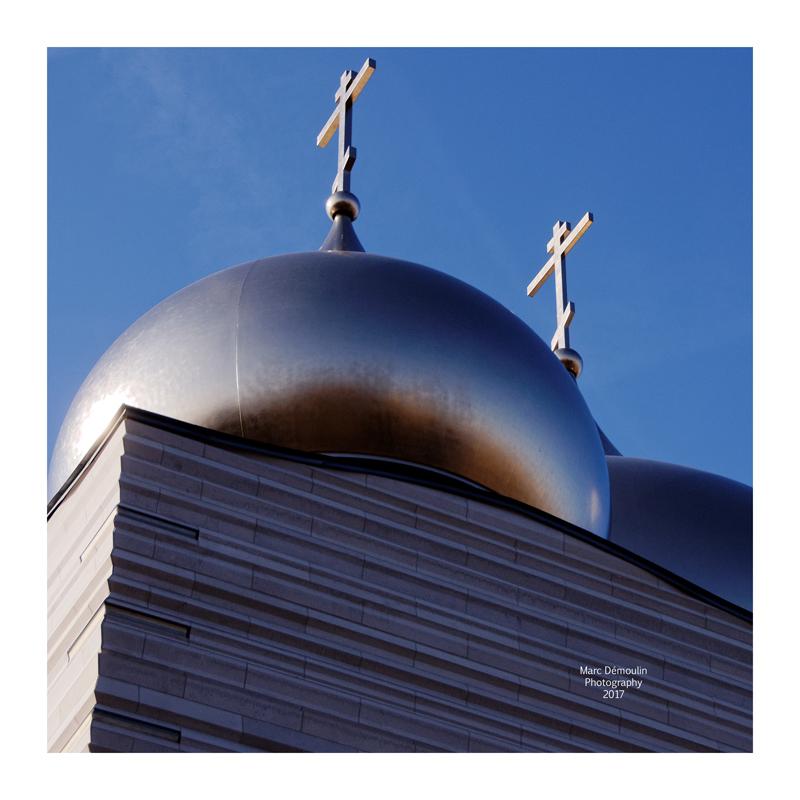 Orthodox church 7