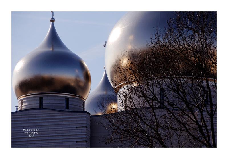 Orthodox church 12