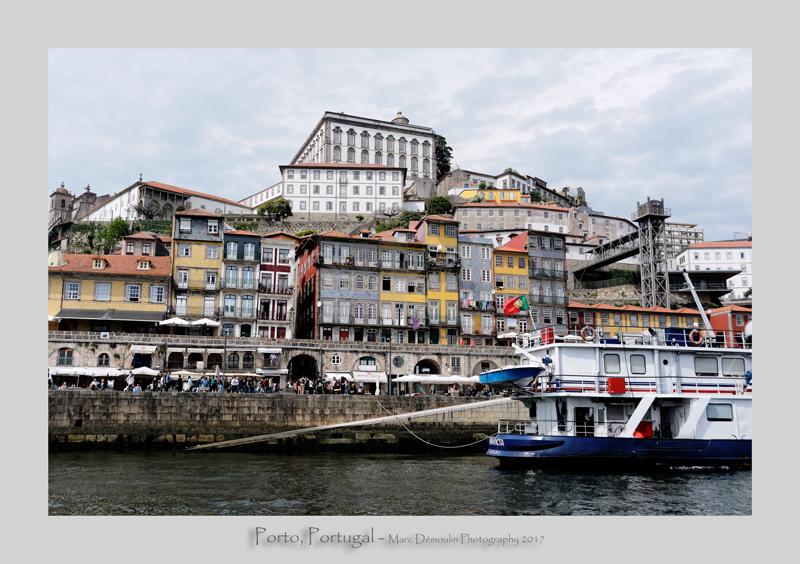 Portugal - Porto 1