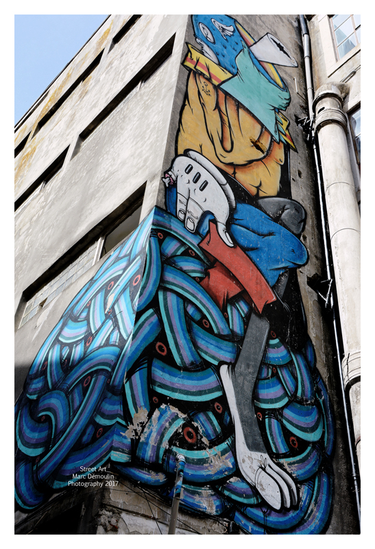 Portugal - Lisboa 22