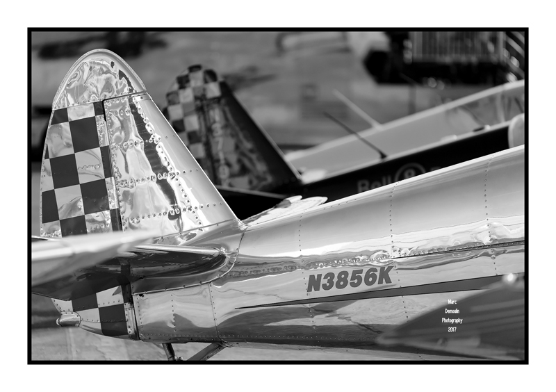 Aviation BW 4