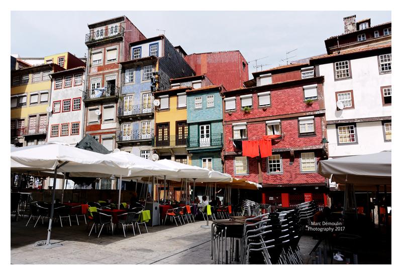 Porto 33