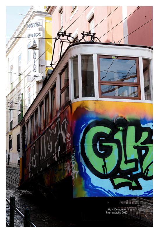 Lisboa 21