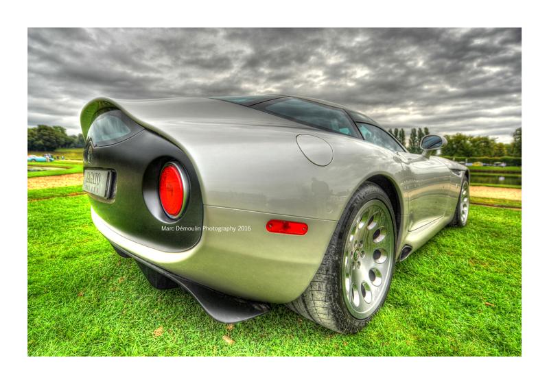 Cars HDR 298
