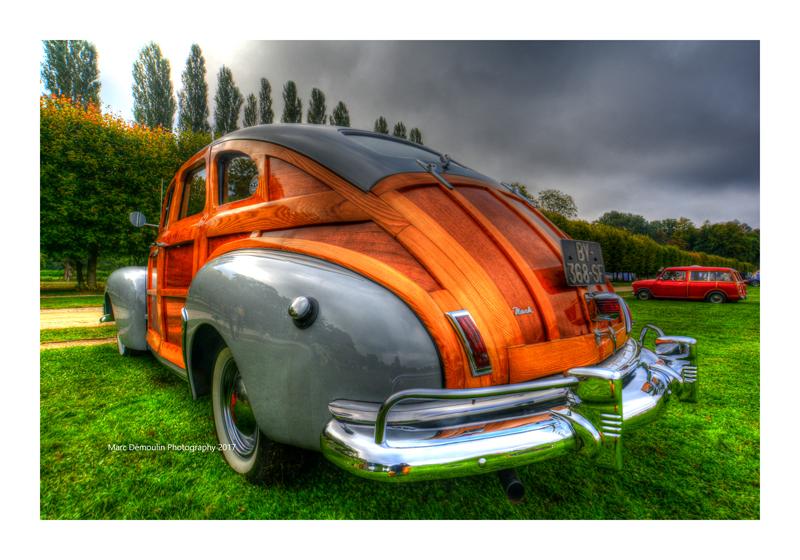 Cars HDR 314