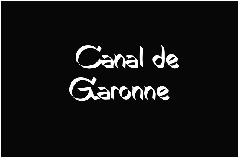 Canal-de-Garonne.jpg