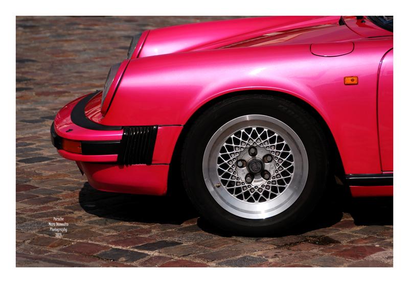 Porsche 15