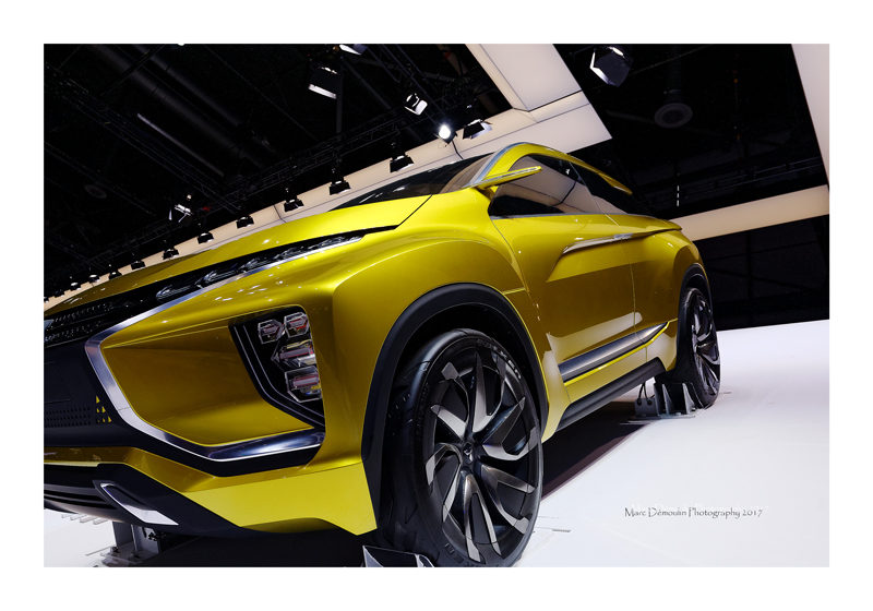 Various Automobile 2017 - 51