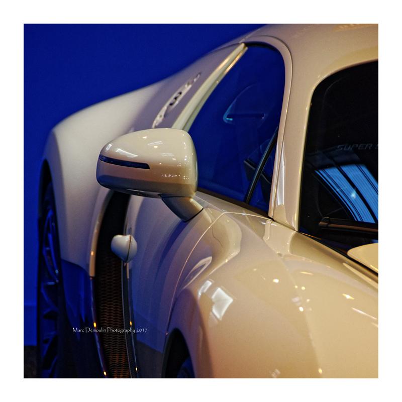 Various Automobile 2017 - 63