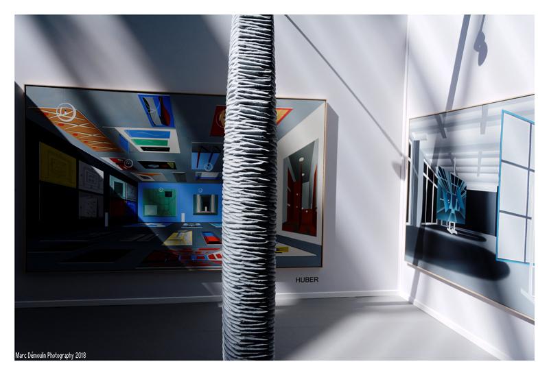 Art Paris 15