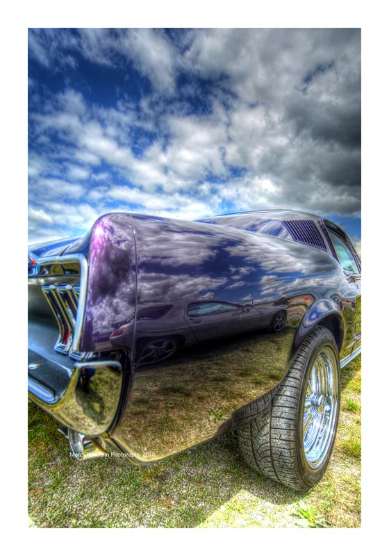 Cars HDR 334
