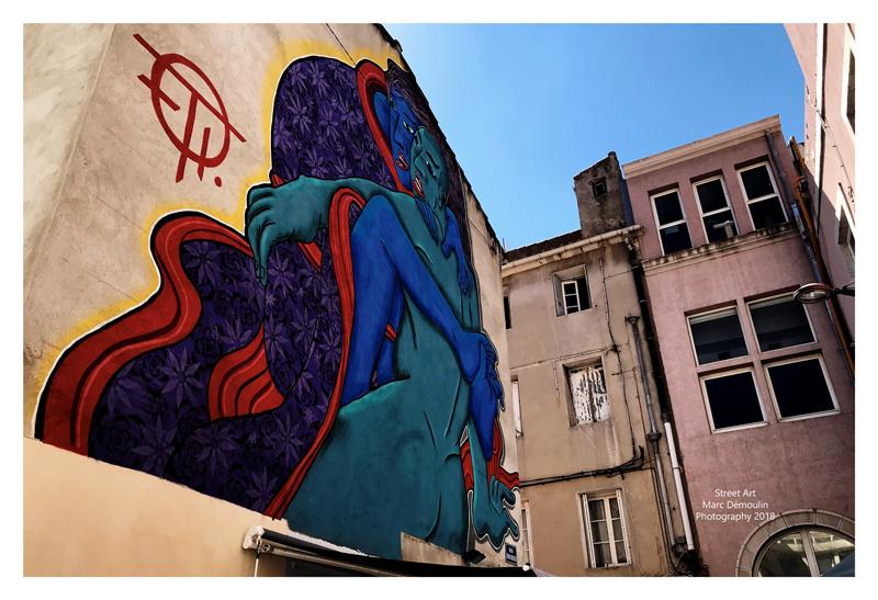 France - Sète 3