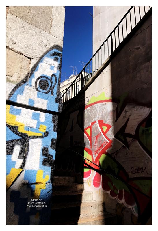 Portugal - Lisboa 37