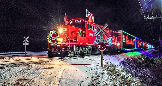 2017 CP Holiday Train P1270808