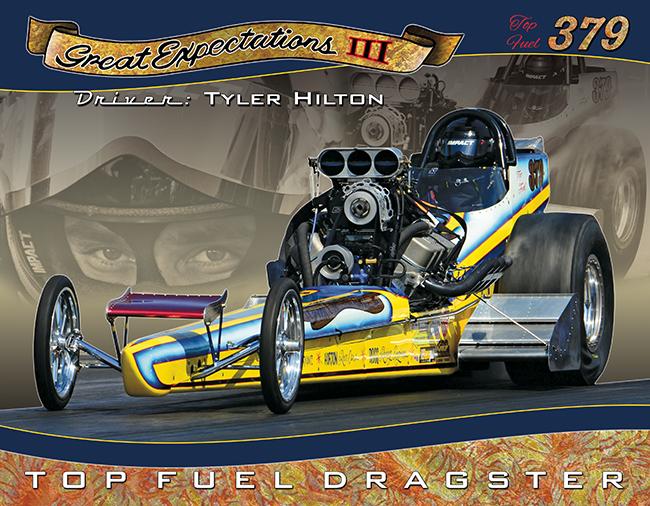 Tyler Hilton NTF 2017