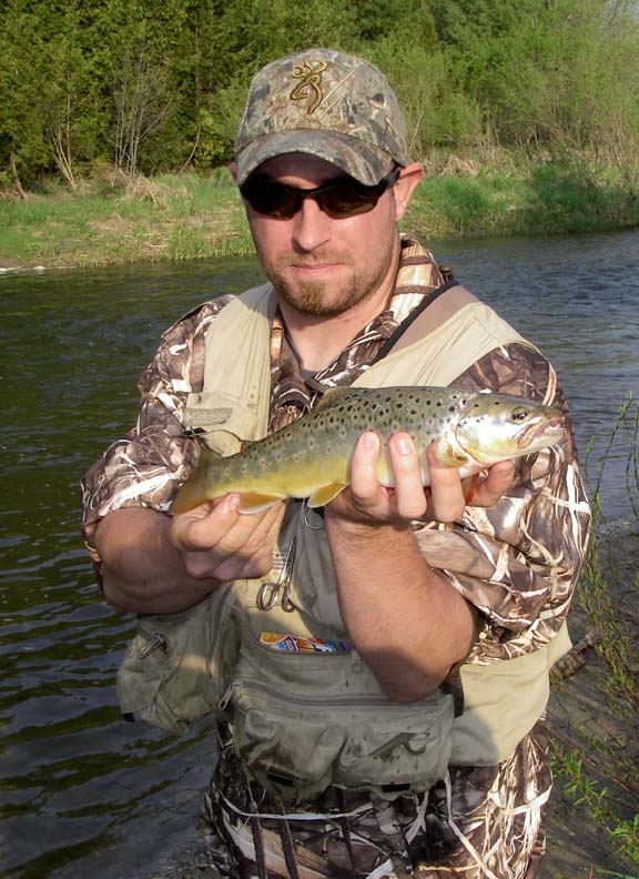 BrownTrout170.jpg