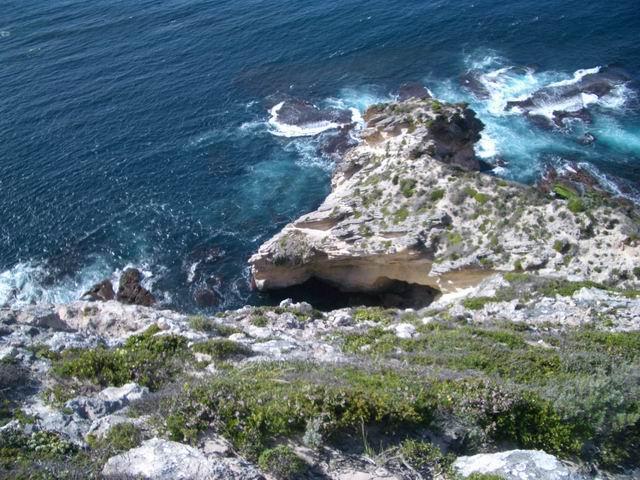 KangarooIsland_Cape du Couedic Lighthouse9071.JPG
