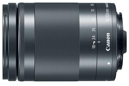 ef-m-18-150mm-f3.5-6.3-is-stm-graphite-side-675x450.jpg