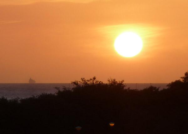 Curacao Apr15 054.jpg