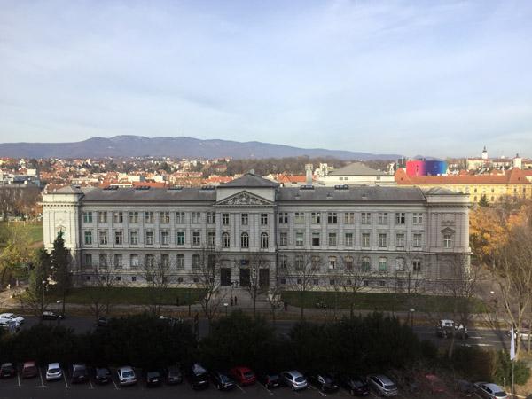 Zagreb Nov17 013.jpg