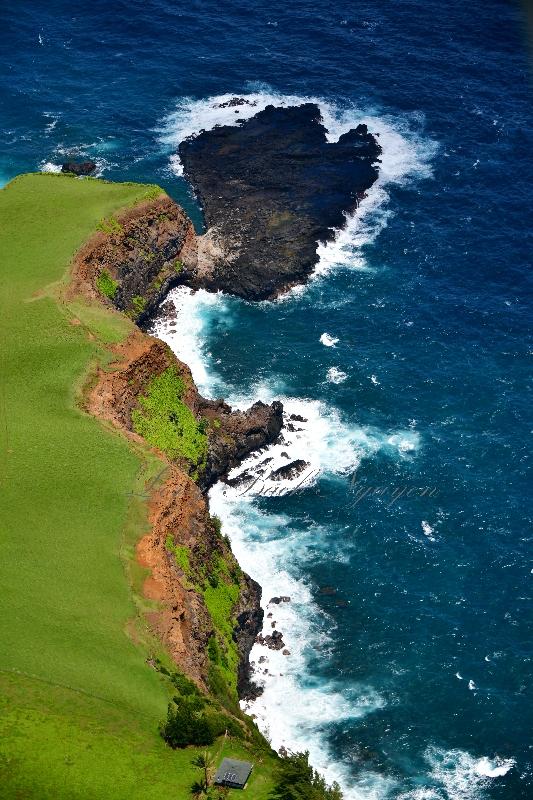 Mokupapa Point, Hauini, Hawini Bay, Maui, Hawaii 396