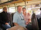 <i>Guatemala Travelog</i>