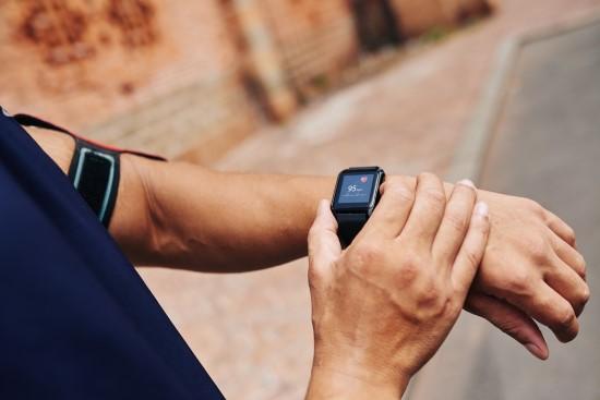 Genau Warum Tracking Ihre Eigenen Gesundheit Möglicherweise Sein Wertvoll Sehr Lange Begriff