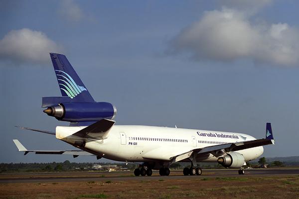 GARUDA INDONESIA MD11 DPS RF 838 25.jpg