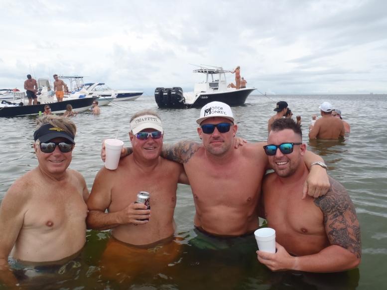 2019 Horn Island Run Saturday (128).jpg