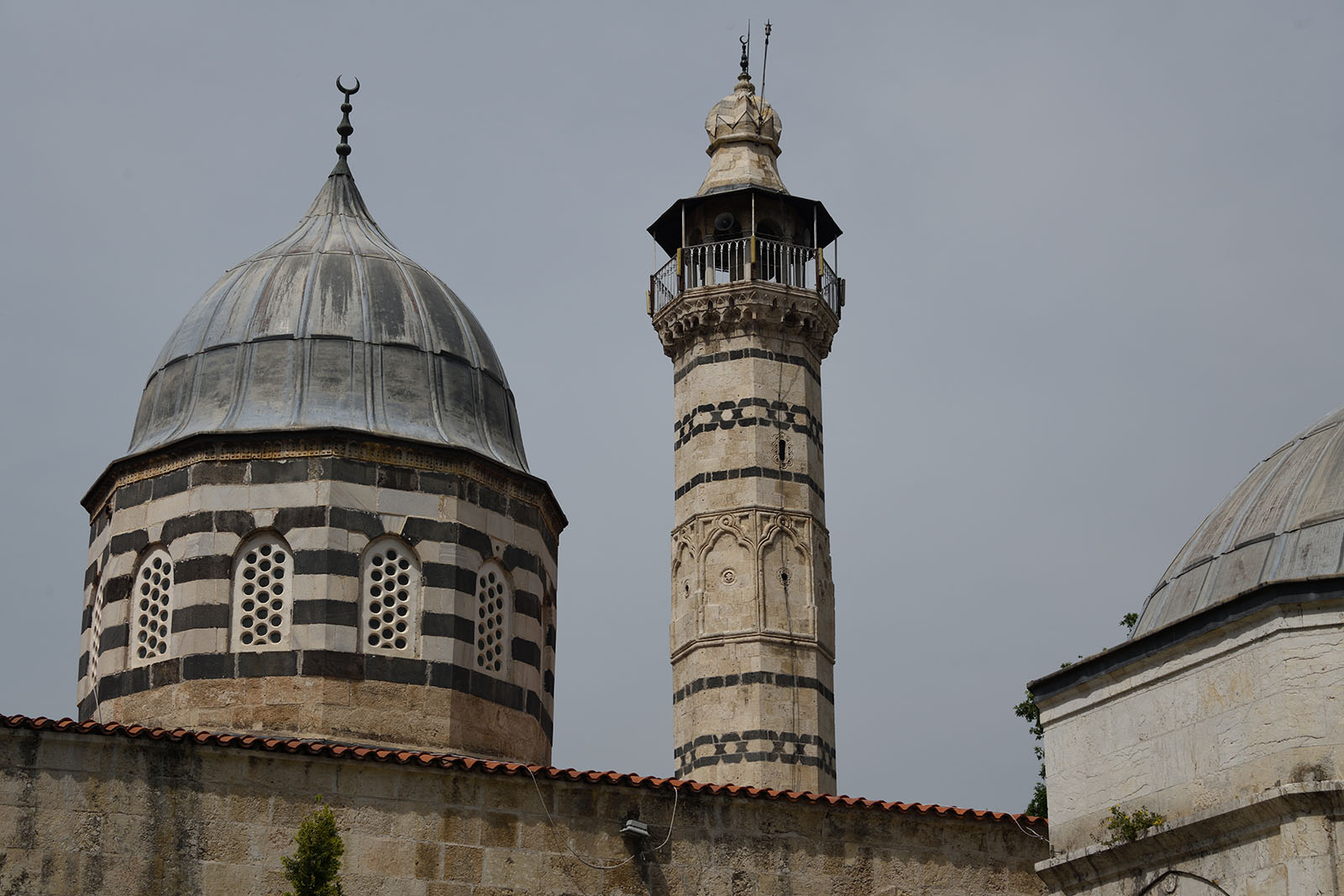 Adana Ulu Camii 2019 0644.jpg