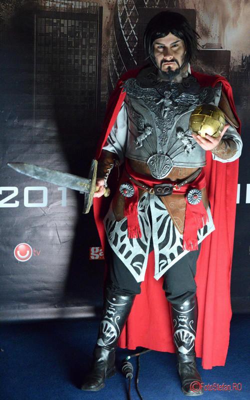 Comic-Con-Cosplay-Bucuresti_19.jpg