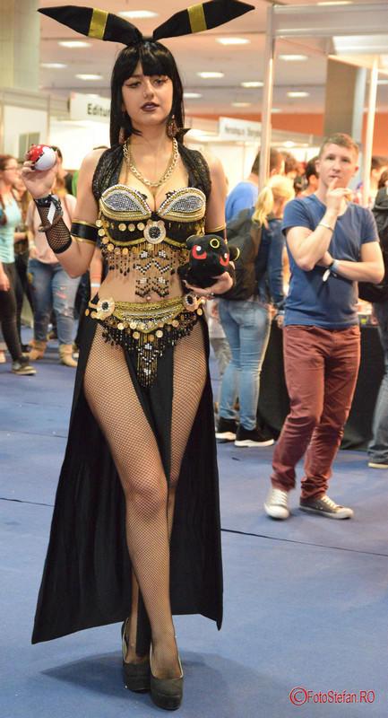 Comic-Con-Cosplay-Bucuresti_77.jpg