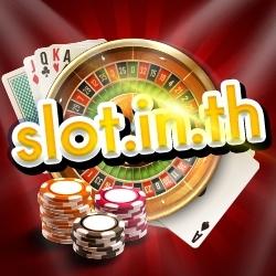 Slot.in.th สล็อต