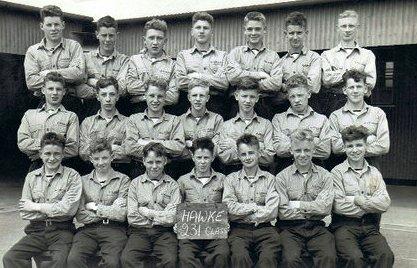 1958 - MARTIN BARKER, 03, HAWKE, 231 CLASS.jpg