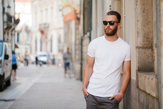 Three Vital Features Of Shopping Recovery-Apparel Clothes Online