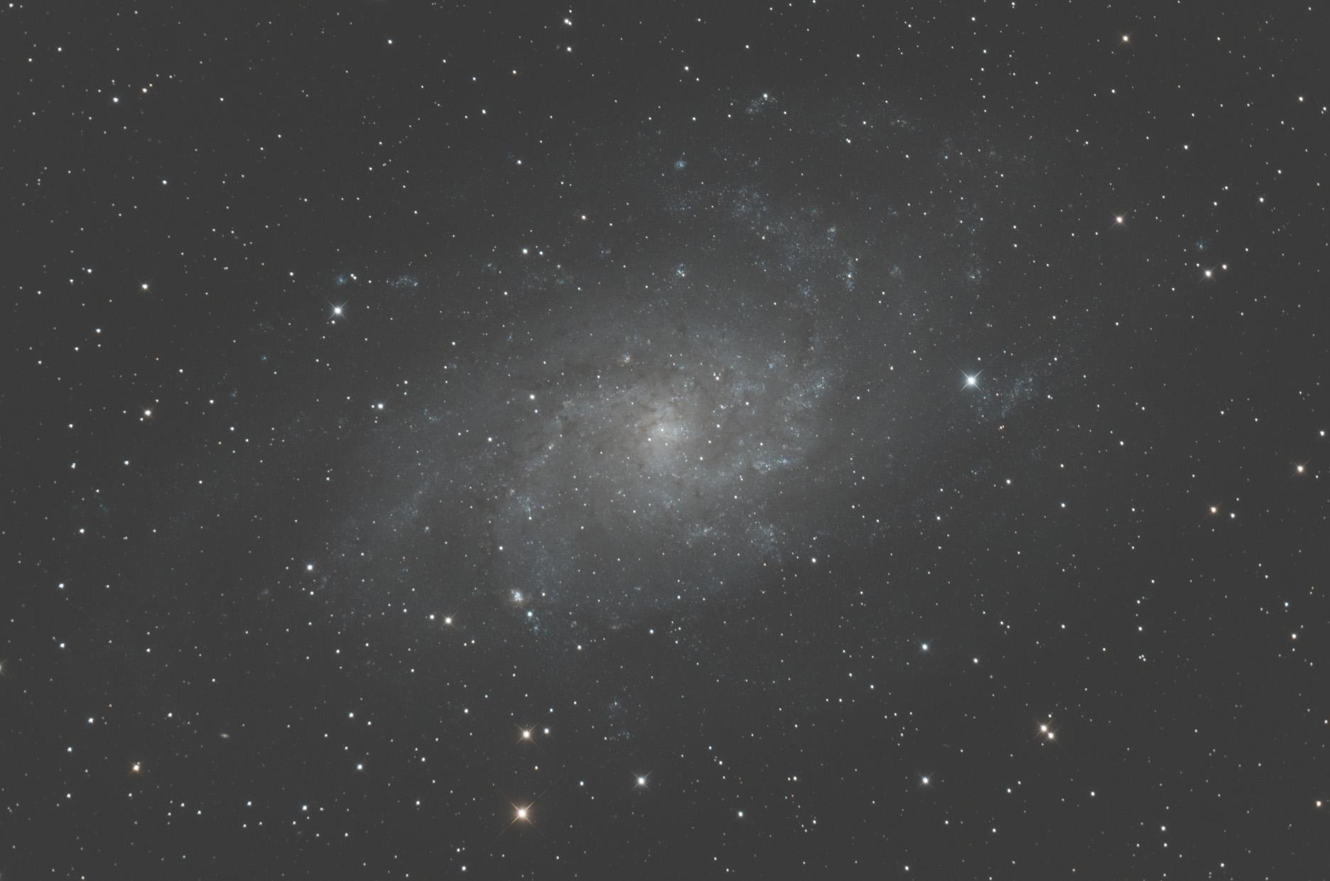 M33-post-processing-no-Photoshop.jpg