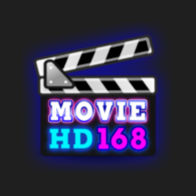 Movihd168 ดูหนังใหม่