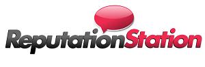 Reputation Station