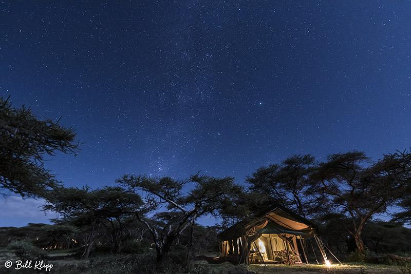 Alex Walkers Serians Serengeti South Camp  9