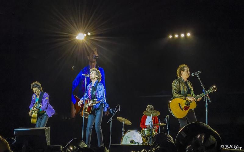 Rolling Stones  4