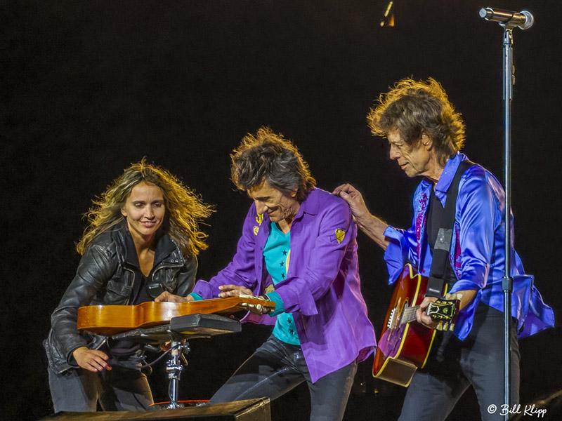 Rolling Stones  8
