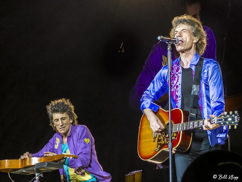 Rolling Stones  11