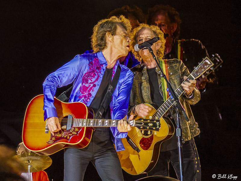 Rolling Stones  12