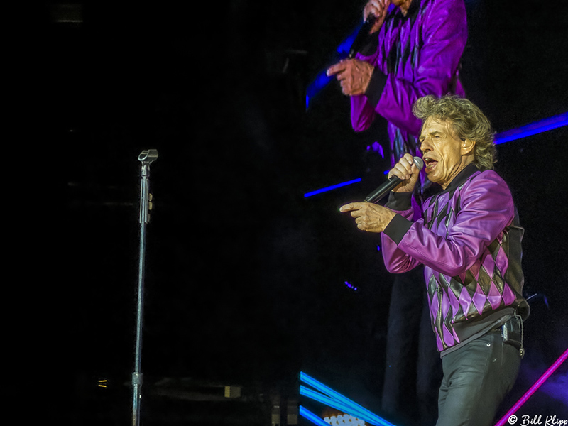 Rolling Stones  14