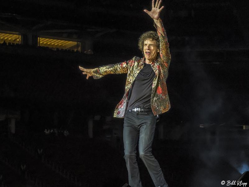 Rolling Stones  19