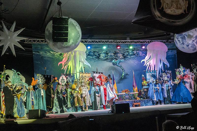 Mystick Krewe Mardi Gras Masquerade Ball    5