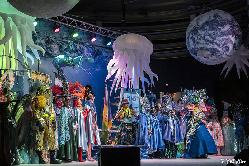 Mystick Krewe Mardi Gras Masquerade Ball    6